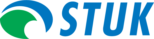 Reference logo